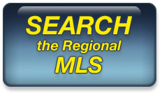 Search the Regional MLS at Realt or Realty Lithia Realt Lithia Realtor Lithia Realty Lithia